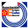 AMIGOS DE CUBA ALBACETE